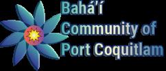 Bahá'í Community of Port Coquitlam